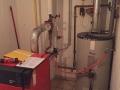 Lücker - Heizung & Sanitär